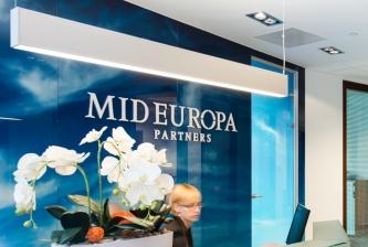 mid_europa-1.jpg