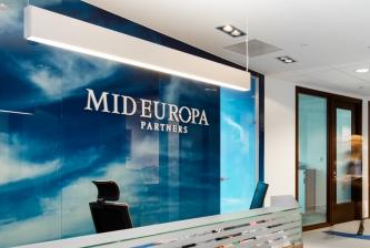 mid_europa-2.jpg