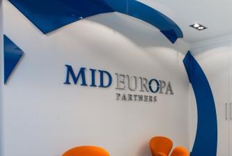 mid_europa-3.jpg