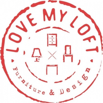 2016-05-05 Brand LOVE MY LOFT - nowe logo